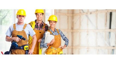 Онлайн гипермаркет строительных материалов